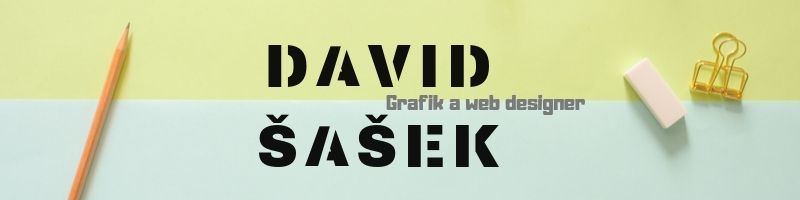 David Šašek